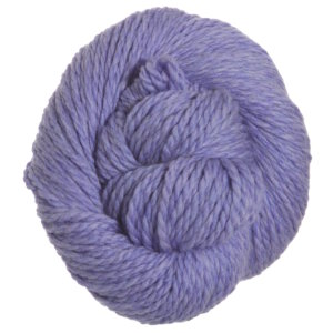 Cascade 128 Superwash Yarn - 1949 Lavender