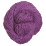 Cascade 128 Superwash Yarn - 1980 Aster