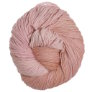 Manos Del Uruguay Maxima Solid Yarn - M2149 Petal (Backordered)