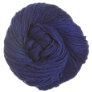 Manos Del Uruguay Maxima Solid Yarn - M2419 Blueberry