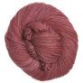 Manos Del Uruguay Silk Blend - 3222 Marsala  (Available June)