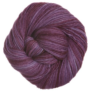 Manos Del Uruguay Silk Blend Yarn - 3223 Plum