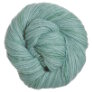 Manos Del Uruguay Silk Blend Yarn - 3219 Surf