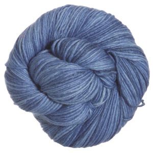 Manos Del Uruguay Silk Blend Yarn - 3221 Wedgewood