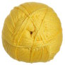 Cascade Pacific Yarn - 013 Gold