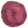 Cascade Pacific Yarn - 031 - Rose (Discontinued)