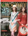 Interweave Press Interweave Crochet Magazine - '15 Summer