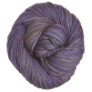 Madelinetosh Twist Light - Opaline (Discontinued)