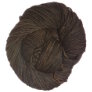 Madelinetosh Tosh Vintage Short Skeins Yarn - Whiskey Barrel