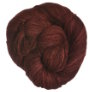 Madelinetosh Prairie Short Skeins - Resin