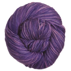 Three Fates Yarns Terra Sock Yarn