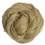 Fibra Natura Flax Yarn - 105 Natural