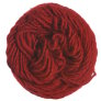 Brown Sheep Lamb's Pride Worsted - M081 - Red Baron