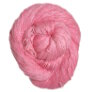 Darn Good Yarn Silk Cloud Yarn - Perfect Pink