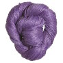 Darn Good Yarn Linen 2-Ply Yarn - Purple