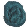 Darn Good Yarn Linen 2-Ply Yarn - Teal