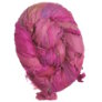Darn Good Yarn Sari Silk Ribbon Yarn