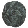 Berroco Artisan Yarn - 6027 Celtic Sea