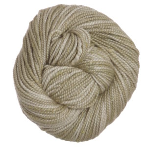 Berroco Artisan Yarn - 6003 Atlantic Coast