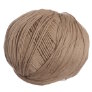 Fibra Natura Cotton True Sport Yarn - 115 Frappe