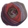 Classic Elite Liberty Wool Print Yarn - 78111 Ripple
