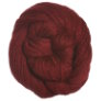 The Fibre Company Road to China Light Yarn - Red Jasper