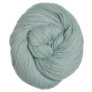 Blue Sky Fibers Extra Yarn - 3525 Mist