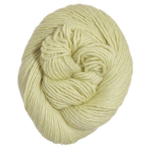 Blue Sky Fibers Suri Merino Yarn - 427 - Sun Shower (Discontinued)