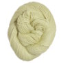 Blue Sky Fibers Suri Merino - 427 - Sun Shower (Discontinued)