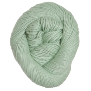 Blue Sky Fibers Suri Merino Yarn - 428 - Morning Dew