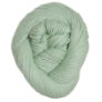 Blue Sky Fibers Suri Merino Yarn - 428 - Morning Dew (Discontinued)