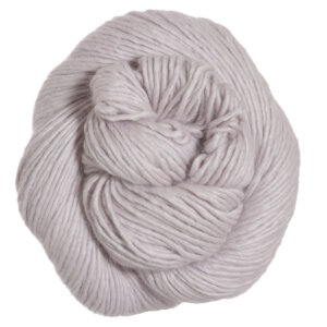 Blue Sky Fibers Suri Merino Yarn - 429 - Mountain Air