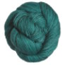 Madelinetosh Prairie - Mineral (Discontinued)