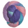 Lorna's Laces Shepherd Sock - '15 July - Brat Pack