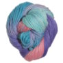 Lorna's Laces Shepherd Worsted - '15 July - Brat Pack