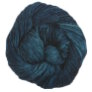 Malabrigo Mechita - 412 Teal Feather