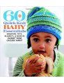 Cascade 60 Quick Knit Baby Essentials