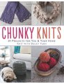Ashley Little Chunky Knits