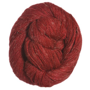 The Fibre Company Meadow Yarn - Red Clover