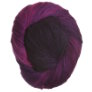 SweetGeorgia Tough Love Sock Yarn - Amethyst