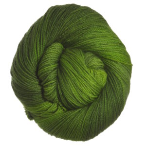 SweetGeorgia Tough Love Sock Yarn - Basil