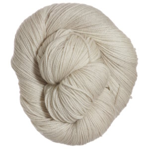 SweetGeorgia Tough Love Sock Yarn - Birch
