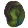 SweetGeorgia Tough Love Sock Yarn - Grouse