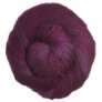 SweetGeorgia Tough Love Sock Yarn - Mulberry