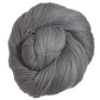 SweetGeorgia Tough Love Sock Yarn - Silver