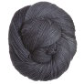SweetGeorgia Tough Love Sock Yarn - Slate