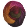 SweetGeorgia Tough Love Sock Yarn - Tapestry