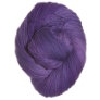 SweetGeorgia Tough Love Sock - Wisteria