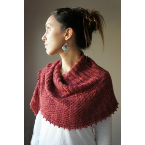 Joji Locatelli Patterns - Joji Knits Patterns - Autumn Blush