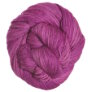 Madelinetosh Tosh Merino Light Yarn - Prairie Fire (Discontinued)